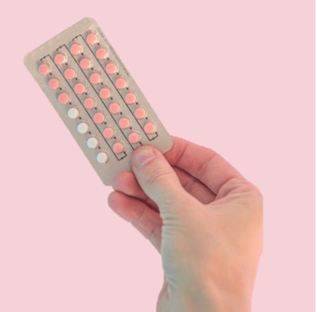 pilulas-anticoncepcionais-instituto-villamil-3