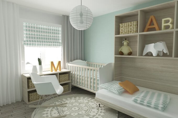 quarto-do-bebê-Instituto-Villa-Mil-4